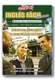 INGLES FACIL. Multiplica fácilmente tu vocabulario de Inglés