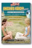 INGLES FÁCIL. Cómo pronunciar correctamente