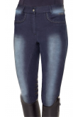 Breeches Denin Clara