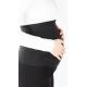 Adaptador para embarazadas