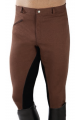 Breeches Basic