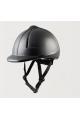 Casco de seguridad Helmet