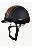 Casco de montar Helmet