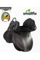 Adaptador para peques SmallFix