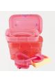 Box Limpieza Infantil