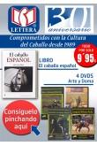 OFERTA PACK 1 CELEBRACION XXX ANIVERSARIO LETTERA