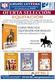 CURSO PRÁCTICO EQUITACIÓN POR NIVELES PACK 5 DVD´S + 3 GUIAS