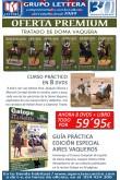 TRATADO DE DOMA VAQUERA 8 DVD´S + GUÍA PRÁCTICA EDICIÓN ESPECIAL AIRES VAQUEROS