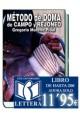 DOMA DE CAMPO Y REJOSEO 1 VOL.