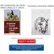 LIBRO 101 EJERCICIOS DE PISTA PARA CABALLO Y JINETE + EXCLUSIVA CAMISETA CABALLO