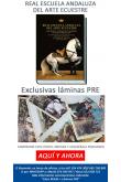 LIBRO REAL ESCUELA ANDALUZA DEL ARTE ECUESTRE +EXCLUSIVAS LÁMINAS PRE