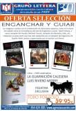A) A TRATADO COMPLETO DE ENGANCHAR Y GUIAR