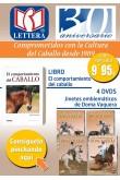 OFERTA PACK 2 CELEBRACION XXX ANIVERSARIO LETTERA