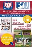 OFERTA PACK 4 CELEBRACION XXX ANIVERSARIO LETTERA