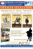 OFERTA SELECCIÓN. LA DOMA VAQUERA CON PELLIZCO 3 DVD´S +GUÍA PRÁCTICA EDICIÓN ESPECIAL