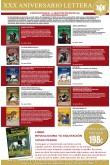 CURSOS PRÁCTICOS, EQUITACIÓN POR DISCIPLINA 10 DVD´S + 1 LIBRO