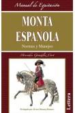 Monta Española. Normas y Manejos