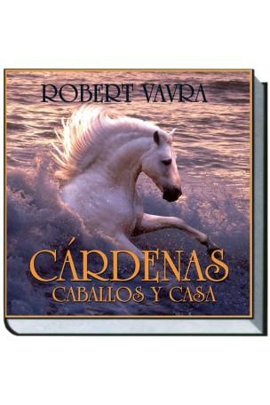 Cárdenas. Caballos y Casa