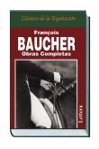 Obras Completas de François Baucher