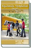 Equitación Terapeútica