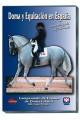 Doma y Equitación en España