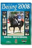 DVD JJ.OO 2008. Doma Individual