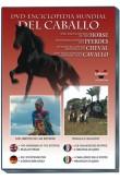 Dvd Enciclopedia Mundial del Caballo 01