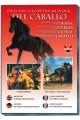 Dvd Enciclopedia Mundial del Caballo 03