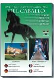 Dvd Enciclopedia Mundial del Caballo 08