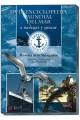 Dvd Enciclopedia Mundial del Mar 06