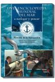 Dvd Enciclopedia Mundial del Mar 08