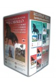 DVD-Encyclopedia of the horse