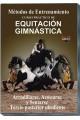 Equitación Gimnástica II