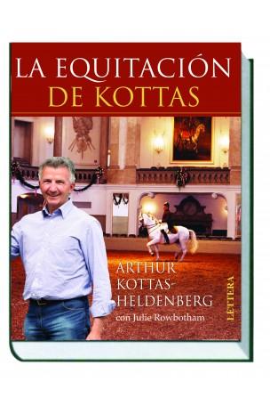 La equitacion de Kottas