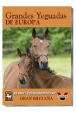 Grandes Yeguadas de Europa. New Market. Gran Bretaña