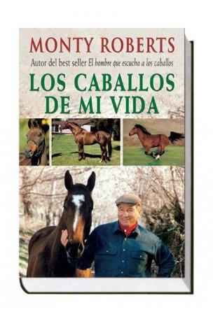 Los caballos de mi vida