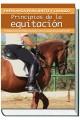 Principios de la equitacion