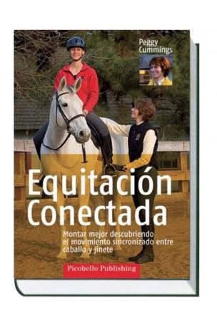 Equitacion Conectada