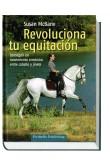 Revoluciona tu equitacion