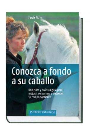 Conozca a fondo a su caballo