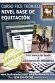 Curso FICE Teórico Nivel Base (Online)