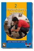 Guia Practica. Protectores y Vendajes