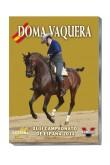 Campeonato de España de Doma Vaquera 2014
