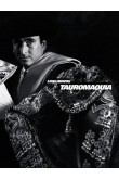 Tauromaquia: The Art of Bullfighting