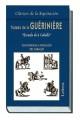 Tratado de la Guériniére