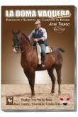 ADVA. José Tirado I. Selección del caballo joven