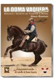 ADVA. Manuel Rodríguez II. Entrenamiento del caballo
