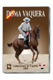 Campeonato de España Doma Vaquera 2008