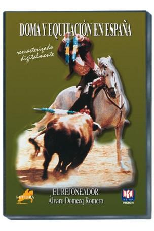 The Bullfighter on Horseback