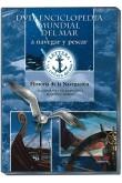 Dvd Enciclopedia Mundial del Mar 01